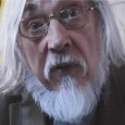 Erling Johansson heter en av våra mest berömda målare internationellt. Han föddes i Lappland 1932 i en lästadiansk familj mitt […]