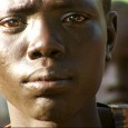 This is an investigating documentary on the Lundin Group oil business ventures in Sudan and Ethiopia and their cooperation with […]