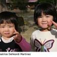 Text och bilder som är fria för publicering. Fukushima prefektur med sina 1,98 miljoner människor befinner sig drygt ett år […]