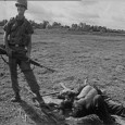 American Soldier posing with Vietnamese victims   By Maj Wechselmann A film (we have an English and an American version) […]