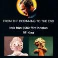 Irak från 6000 före Kristus till slutet av 2003: Kulturen, invasionerna, de utländska härskarna, ord och gärningar. Alexander den Store, romarna, araberna, mongolerna, ottomanerna, engelsmännen och amerikanerna. Filmen försöker redogöra för omständigheterna kring de båda Gulfkrigen.