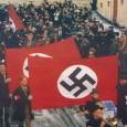 Belönad med Den Gyllene Pennan av Maj Wechselmann Om nazismen I 30-talets Sverige 12-årige Eric arbetar som tidningsförsäljare i Göteborg […]