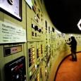 Kärnkraft och åldringsfenomen i metaller är komplicerade ämnen att sätta sig in i och det har smugit sig in en del missförstånd i Maj Wechselmanns artikel skriver Gösta Larsen, kommunikationschef Ringhals AB.