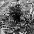 Nya finska kärnkraftverk i Bottenviken ska byggas drygt 20 mil från svenska städer. Samtidigt är stora landområden i Vitryssland och Ukraina fortfarande kontaminerade och obeboeliga i Vitryssland och antalet sjukdomsfall orsakade av Tjernobyl-katastrofen bara fortsätter att stiga.