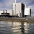 I de tre svenska kärnkraftverken produceras i dag i genomsnitt 22 procent mer el än för tio år sedan, och vi har nu en så stor elproduktion att 12 procent exporteras. Det är väl bra? Alla håller inte med. I Tyskland anses utbygnaden som så ansvarslös och farlig att en EU-parlamentariker anmälde Sverige till Europarådet.