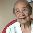 Överlevande från Gerwani, en gång världens största kvinnorörelse, berättar om folkmordet i Indonesien 1965-1968. En film av Maj Wechselmann.