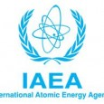 Report from IAEA on stress corrosion cracking in light water reactors. To download read the report CLICK HERE!