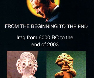 CLICK on the link below to see the entire film on VIMEO: Iraq – From The Beginning To The […]