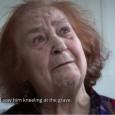 Se den senaste trailern på VIMEO med nytt material filmat på plats i Ukraina. NOTERA VÄNLIGENatt detta är en lågupplöst […]