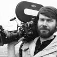 """Marit Kapla: """"Maj Wechselmann är en helt egen kategori i dagens svenska film. Som en ohejdbar naturkraft producerar hon minst en film om året, som garanterat visar upp besvärande kopplingar mellan etablerade maktstrukturer och missförhållanden för människor längre ner i samhällshierarkierna; denna gång genom den svenske tv-fotografen Claes-Göran Bjernérs fascinerande livsöde."""""""