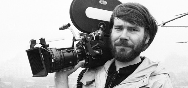 Claes Göran Bjernér has covered 23 wars as a TV news photographer, and he fatally damaged his lungs   while reporting from the pesticide catastrophe in Bhopal, India December 1984. This is a film about his Life and work.