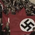 Hitler och vi på Klamparegatan - Se hela filmen på Vimeo! Det var en hård och ruggig tid och det närmade sig ofärdstider. Det var inte lätt att växa upp och få hela andra världskriget rakt i huvudet.